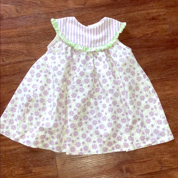 The Bailey Boys Other - 🌼Beautiful smock dress🌼